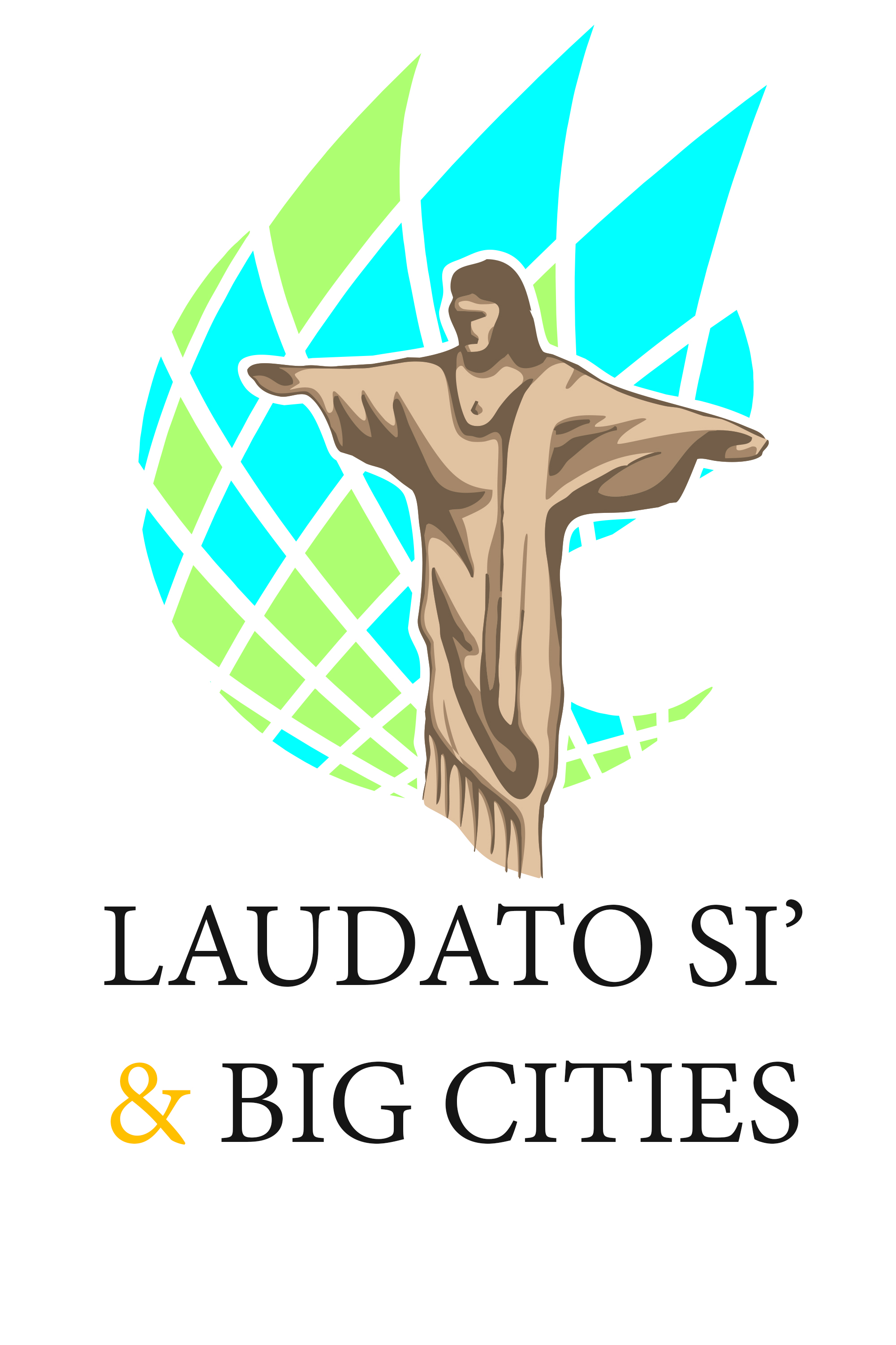 Laudato-Si-Text-Inf-JPG